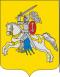 Верхнедвинская районная организация профсоюза работников АПК