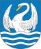 Миорская районная организация профсоюза работников АПК