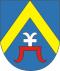 Лиозненская районная организация профсоюза работников АПК