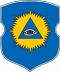 Браславская районная организация профсоюза работников АПК