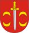 Толочинская районная организация профсоюза работников АПК
