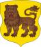 Городокская районная организация профсоюза работников АПК