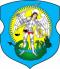 Шумилинская районная организация профсоюза работников АПК