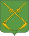 Сенненская районная организация профсоюза работников АПК