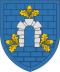 Дубровенская районная организация профсоюза работников АПК