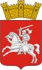 Лепельская районная организация профсоюза работников АПК