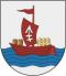 Бешенковичская районная организация профсоюза работников АПК