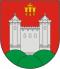 Чашникская районная организация профсоюза работников АПК