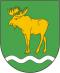 Россонская районная организация профсоюза работников АПК