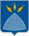 Поставская районная организация профсоюза работников АПК